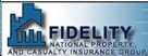 Fidelity National Property & Casualty Insurance (FNP&C)